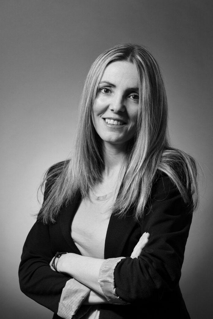 Julia Peinado Zapardiel